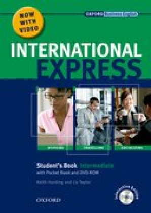 9780194597371-international-express-intermediate-student-s-pack