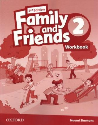 9780194808040-family-and-friends-2-workbook-2nd-edition