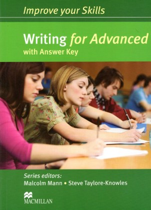 9780230462038-improve-your-skills-writing-for-advanced-with-answer-key