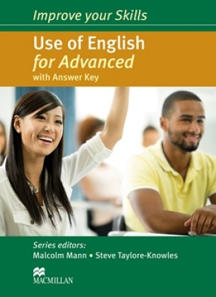 9780230462052-improve-your-skills-use-of-english-for-advanced-student-s-book-with-answer-key
