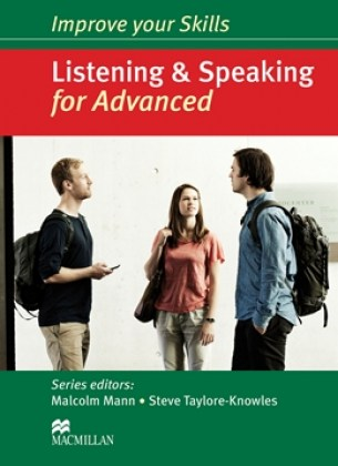 9780230462854-improve-your-skills-listening-speaking-for-advanced-student-s-book-pack-without-answer-key