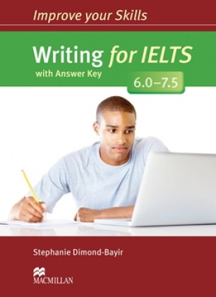 9780230463363-improve-uour-skills-writing-for-ielts-6-0-7-5-student-s-book-with-answer-key