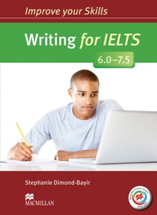 9780230463387-improve-uour-skills-writing-for-ielts-6-0-7-5-student-s-book-with-macmillan-practice-online