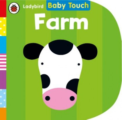 9780241209585-baby-touch-farm