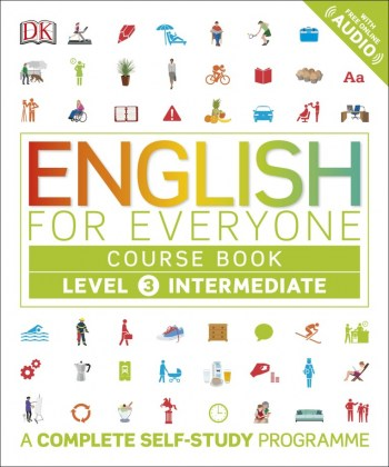 9780241226063-english-for-everyone-course-book-level-3-intermediate-with-free-online-audio