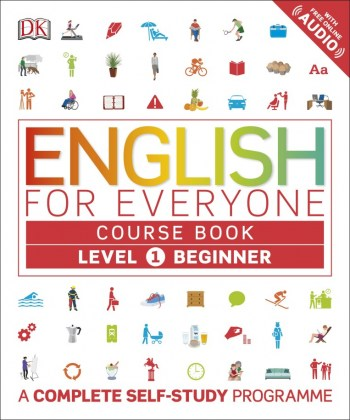 9780241226315-english-for-everyone-course-book-level-1-beginner