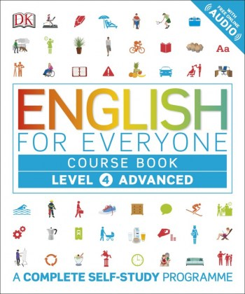 9780241242322-english-for-everyone-course-book-level-4-advanced-with-free-online-audio
