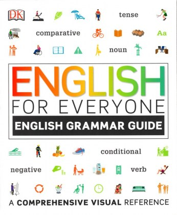 9780241242360-english-for-everyone-english-grammar-guide