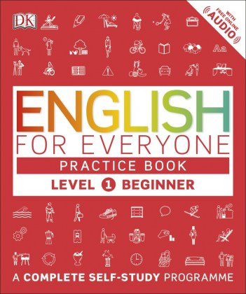 9780241243510-english-for-everyone-practice-book-level-1-beginner-with-free-online-audio