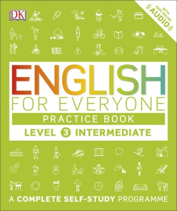 9780241243527-english-for-everyone-practice-book-level-3-intermediate-with-free-online-audio