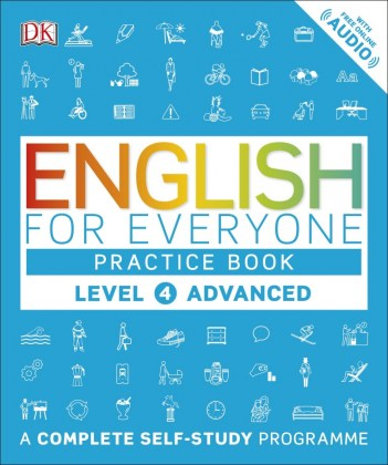 9780241243534-english-for-everyone-practice-book-level-4-advanced-with-free-online-audio