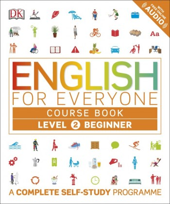 9780241252697-english-for-everyone-course-book-level-2-beginner-with-free-online-audio