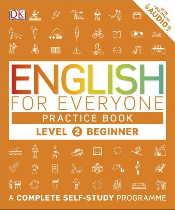 9780241252703-english-for-everyone-practice-book-level-2-beginner-with-free-online-audio