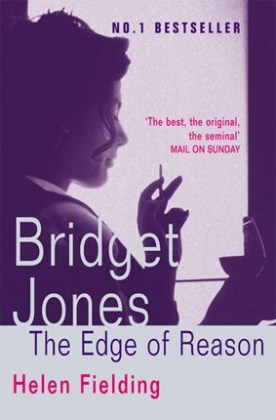 9780330367356-bridget-jones-the-edge-of-reason