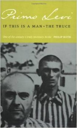 9780349100135-if-this-is-a-man-the-truce