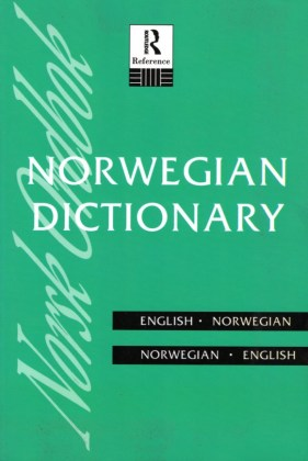 9780415108010-norwegian-dictionary-norwegian-english-english-norwegian