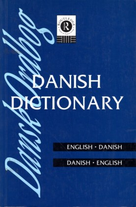 9780415108034-danish-dictionary-english-danish-danish-english