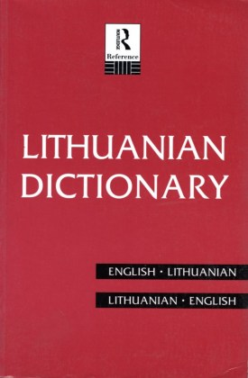 9780415128575-lithuanian-dictionary-lithuanian-english-english-lithuanian