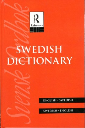 9780415132442-swedish-dictionary-english-swedish-swedish-english