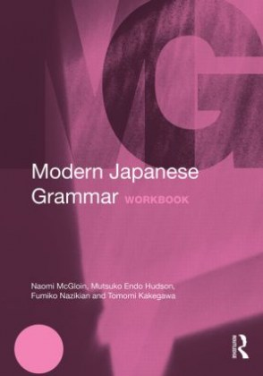 9780415270939-modern-japanese-grammar-workbook
