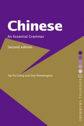 9780415372619-chinese-an-essential-grammar-2nd-edition