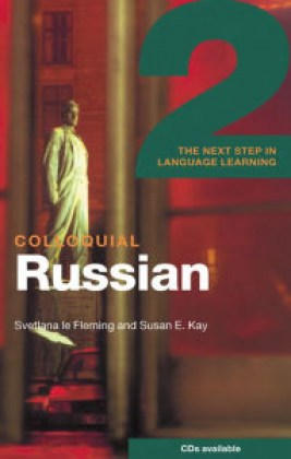 9780415453943-colloquial-russian-2