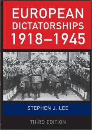 9780415454858-european-dictatorships-1918-1945