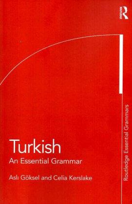 9780415462693-turkish-an-essential-grammar