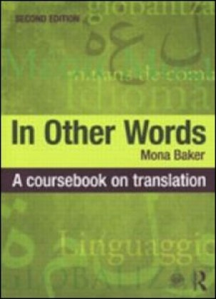 9780415467544-in-other-words-a-coursebook-on-translation-2nd-edition