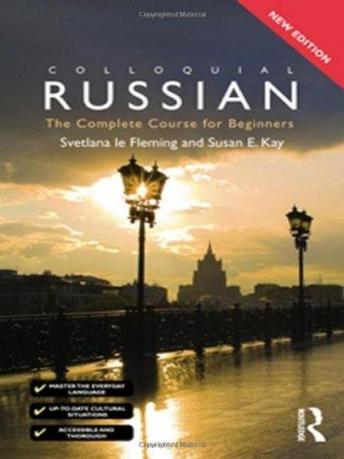 9780415469951-colloquial-russian-the-complete-course-for-beginners