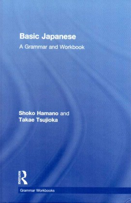 9780415498555-basic-japanese-a-grammar-and-workbook-hardback