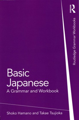 9780415498562-basic-japanese-a-grammar-and-workbook