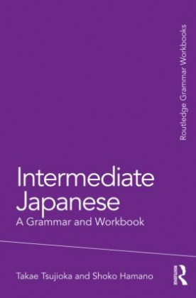 9780415498593-intermediate-japanese-a-grammar-and-workbook