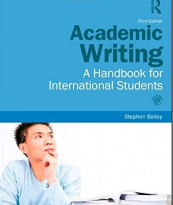 9780415595810-academic-writing-a-handbook-for-international-students