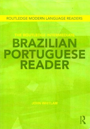 9780415693332-the-routledge-intermediate-brazilian-portuguese-reader