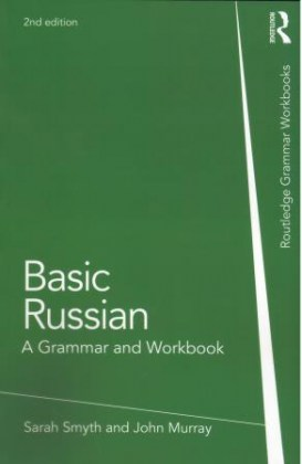 9780415698269-basic-russian-a-grammar-and-workbook