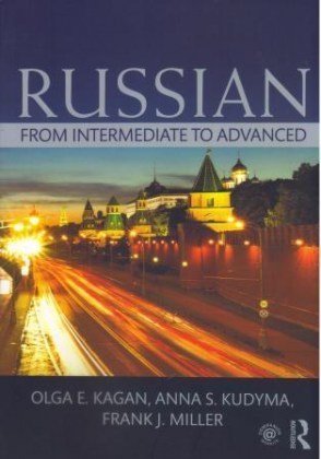 9780415712279-russian-from-intermediate-to-advanced