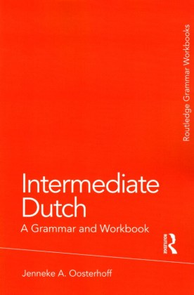 9780415774444-intermediate-dutch-a-grammar-and-workbook