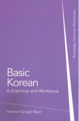 9780415774871-basic-korean-a-grammar-and-workbook