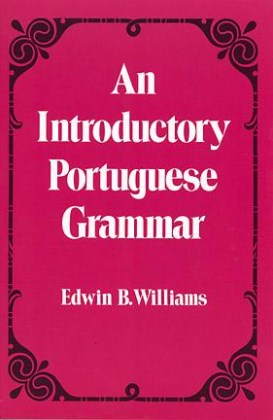 9780486232782-introduction-to-portuguese-grammar
