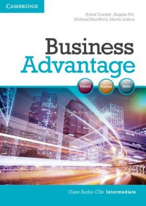 9780521132213-business-advantage-intermediate-audio-cds-2