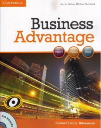 9780521181846-business-advantage-students-book-advanced
