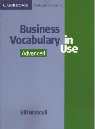 9780521540704-business-vocabulary-in-use-advanced