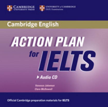 9780521615334-action-plan-for-ielts-audio-cd