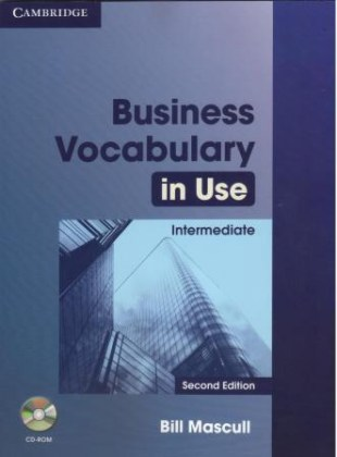 9780521748629-business-vocabulary-in-use-intermediate-with-answers-and-cd-rom-2nd-edition