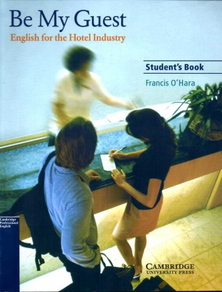 9780521776899-be-my-guest-student-s-book