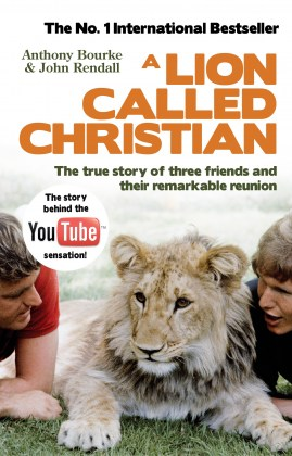 9780553820607-a-lion-called-christian