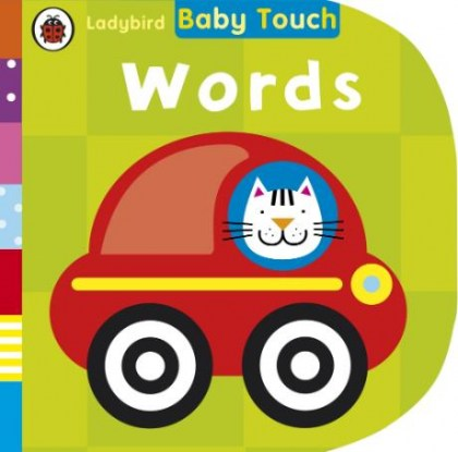 9780723275244-baby-touch-words