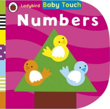 9780723275251-baby-touch-numbers
