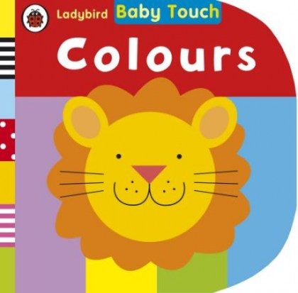 9780723275275-baby-touch-colours